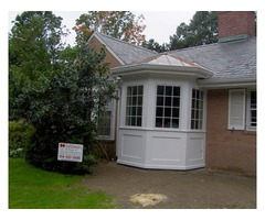 Home Remodeling Contractors in NYC