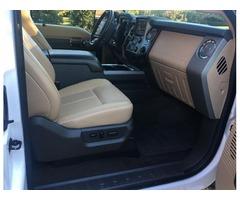 2013 Ford F250 Lariat Diesel | free-classifieds-usa.com