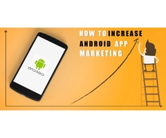 Android App Marketing| How to do ASO in Right Way?