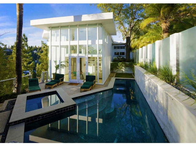 Luxury Homes For Sale Beverly Hills Real Estate Property
