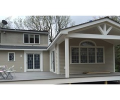 Remodeling Contractors Companies in NY