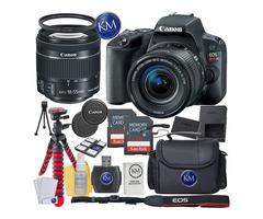 5d 1080p shaver camera hidden hd bathroom spy camera dvr - Hidden camera in bathroom accessories ...