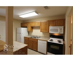 1 Square Apartment Homes for Rent in Hattiesburg | free-classifieds-usa.com