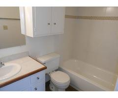 2 Bed/2 Bath-No Application Fee-Bills Paid