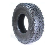 4 sale BIG tires