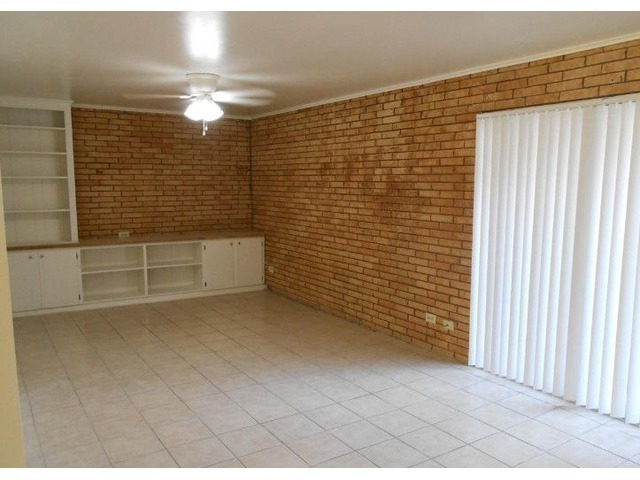 1 Bedroom Non Smoking All Bills Paid Houses Apartments For Rent Tulsa Oklahoma