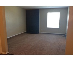 $359 Move In Special for November $99 Rent and Great Saving