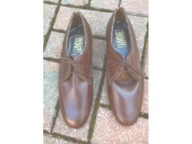 Dress shoes | free-classifieds-usa.com
