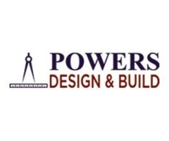 Best Home Construction Contractor In Tulsa