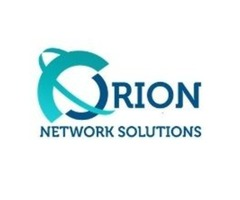 Small Business IT Support Northern Virginia - Orion Network Solutions