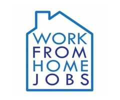 work from home free job offer with better income