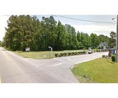 Highway 90 Lot-Longs-For Sale