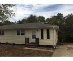 Affordable housing in Greenville! 95B Montague Rd