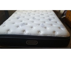 New Queen Size Mattress