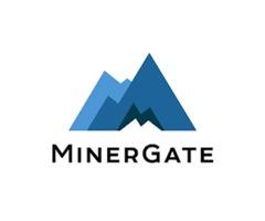Mine Cryptocurrecy online