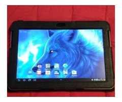 Verizon Tablet 10.1