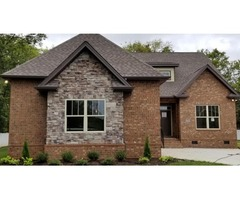 Exciting New Home for Sale in Murfreesboro, TN (4bd 3ba)