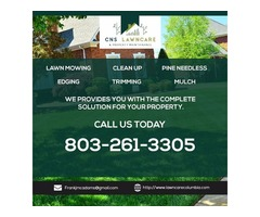 The Best Snow Removal Services In December | free-classifieds-usa.com