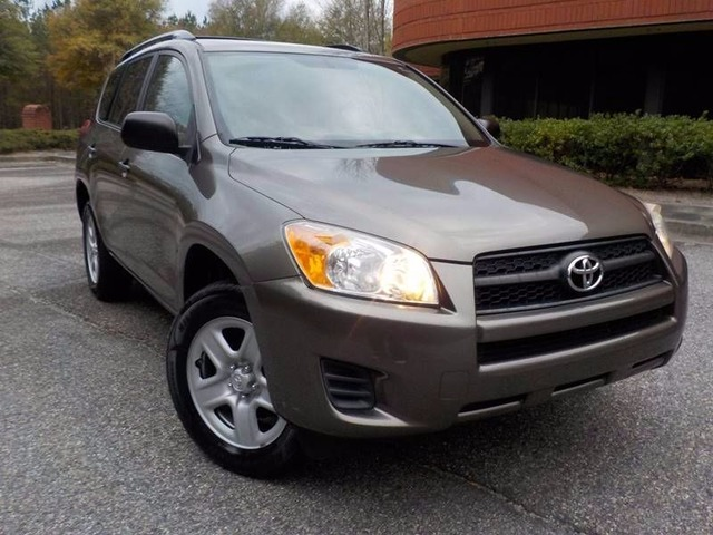 2010 toyota rav4 for sale cars yuma arizona announcement 80952. Black Bedroom Furniture Sets. Home Design Ideas