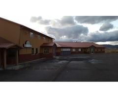 305 W. 1425 N. - Beaver Retail/Restaurant Building