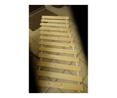 ikea bed slats for a queen size bed