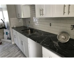 QUALITY TILE INSTALL AS LOW AS $2.50 SQ FT W/OVER 15 YRS EXP