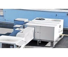 Air Conditioning Repair Service Colonia