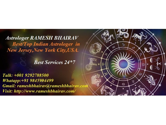 free astrologer in usa