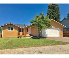 Hurray Up 3 beds 1918 SW 353rd Pl