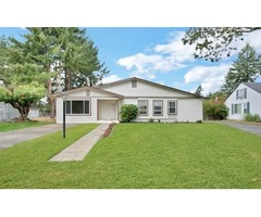 OPEN HOUSE Sun. 11/19 From 1-4! Remodeled 3 Bedroom Rambler W/ 2 Car Garage
