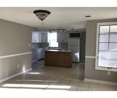4 Bedroom 2 bath house   free-classifieds-usa.com
