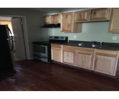 1 Bedroom in Funkstown | free-classifieds-usa.com