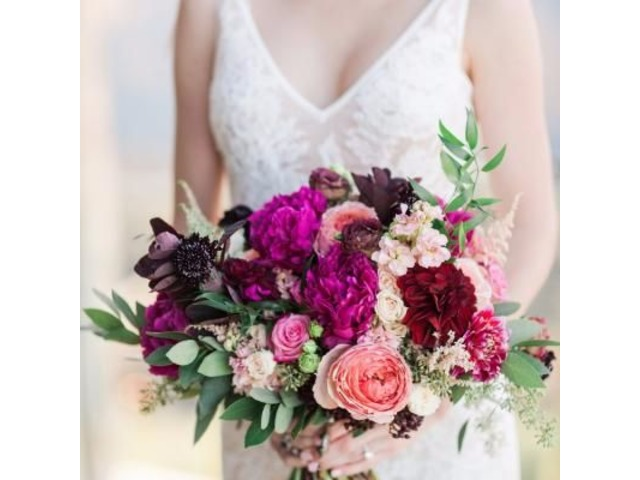 los angeles wedding florist san juan capistrano wedding flowers orange country other services. Black Bedroom Furniture Sets. Home Design Ideas