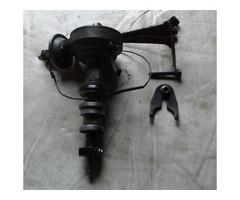 LINCOLN DISTRIBUTOR FOR '66 OR '67 460 - 462 ENGINE