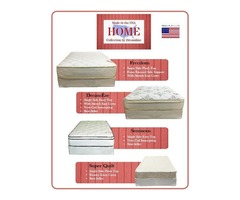 All Mattresses Discounted for immediate sale