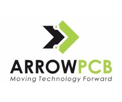 Printed Circuit Board (PCB) Manufacturer | ArrowPCB, IL, USA