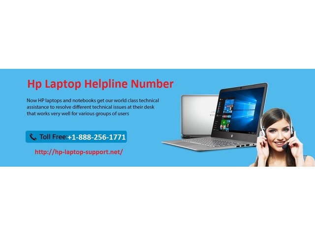 how to get the number sign on a hp laptop