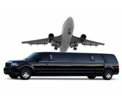 San Francisco City Tour Service for a Day or Half-Day | Frisco Limo