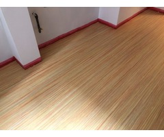 Commercial Carpeting and Flooring Services in New York City