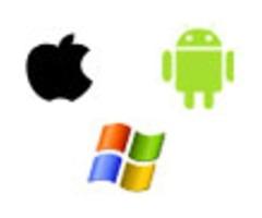 Software Development | Enterprise Solutions |Mobile App Development | Consulting