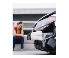 Atlanta Chiropractors - Auto Accident & Personal Injury