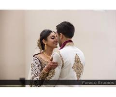 Nigerian Wedding Planner Houston