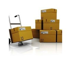 Package And Parcel Forwarding Service - USA2ME