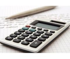 Pre Settlement Funding Loans