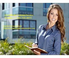 QuickBooks Customer Service Number. QuickBooks Technical Support Number