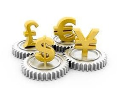 Loans Offer
