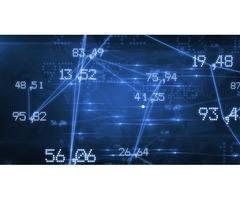 Online Training For Big Data Testing