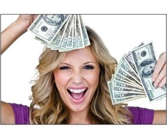 No Checking Account Loans nocheckingaccountloans.com