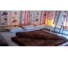 Hotels in Chardham Accommodation in Chardham Book Hotels on Your Budget
