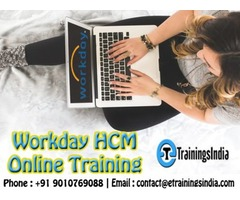 •	Learn Workday Online Training  with instant Server access by experts